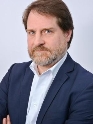Christian Praulich