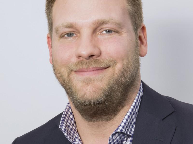 Daniel Wunsch