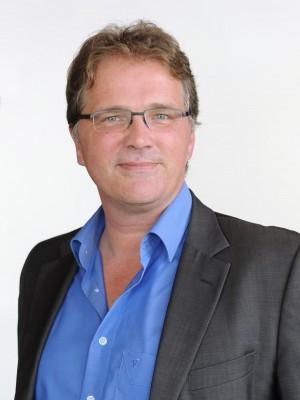 Gunnar Ritzmann