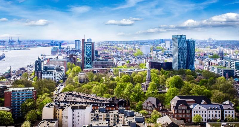 Netzwerk in Hamburg gewinnt weitere Premium-Immobilien